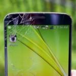 Công nghệ thông tin - Công nghệ màn hình siêu bền cho smartphone