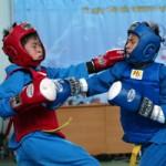 Thể thao - 490 VĐV trẻ tranh tài trên sàn đấu Vovinam