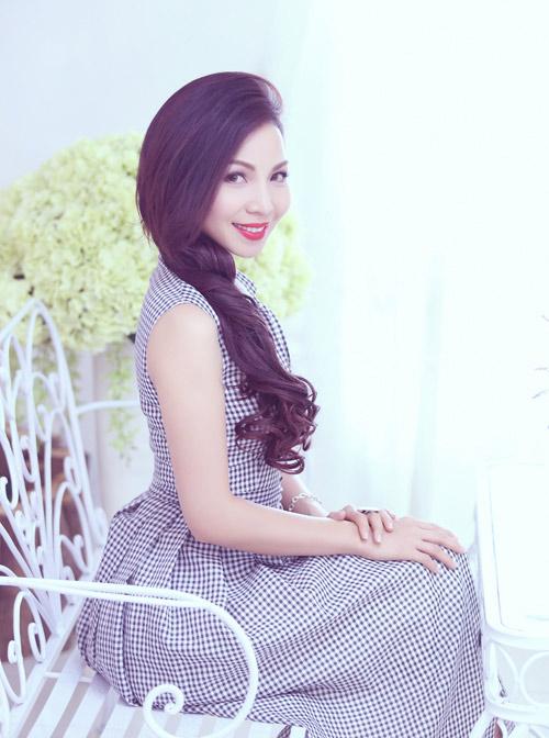 Thanh Thảo lộ diện em trai, Khánh Loan bất ngờ trở lại - 3