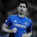 Bóng đá - Mourinho tiếp tục xây dựng đế chế tại Chelsea