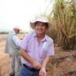 Tài chính - Bất động sản - Người Việt siêu giàu có điểm gì giống nhau?