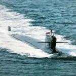 Tin tức trong ngày - TQ đã thử nghiệm tàu ngầm hạt nhân trên Biển Đông