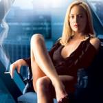 Phim - Những ác nữ tàn bạo và quyến rũ nhất màn ảnh