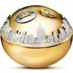 Thị trường - Tiêu dùng - Những món đồ siêu xa xỉ trên thế giới
