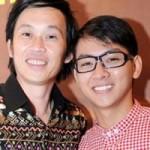Ca nhạc - MTV - Tâm thư Hoài Linh gửi con trai nuôi Hoài Lâm