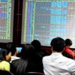 Tài chính - Bất động sản - Cổ phiếu chứng khoán lại nóng