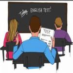 Công nghệ thông tin - 3 website 'luyện' tiếng Anh trực tuyến