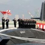 Tin tức trong ngày - 5 vũ khí của Nhật Bản khiến Trung Quốc sợ hãi