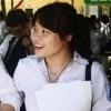 7 trường ở Gia Lai có tỷ lệ tốt nghiệp 100%