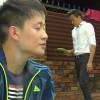 """Những cảnh """"sến sẩm"""" đến vô lý của Lương Mạnh Hải"""