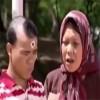 Video clip hài: Khi Việt Hương đề cao cảnh giác