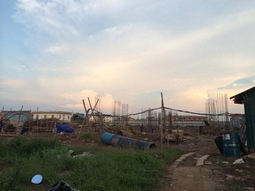 Bộ Xây dựng: Giá nhà ở XH phải rẻ vì rất nhiều ưu đãi - 1