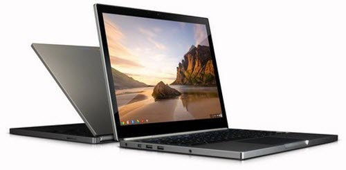 4 mẹo bảo vệ màn hình laptop đúng cách - 1