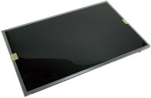 4 mẹo bảo vệ màn hình laptop đúng cách - 4
