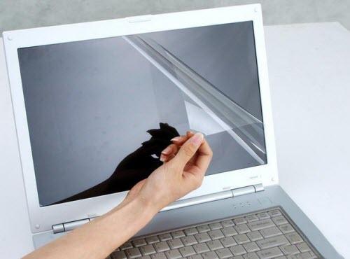 4 mẹo bảo vệ màn hình laptop đúng cách - 5