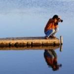 Công nghệ thông tin - 8 suy nghĩ sai lầm trong nhiếp ảnh