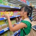Thị trường - Tiêu dùng - Hàng Việt sắp làm chủ sân nhà?