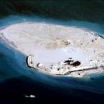 Tin tức trong ngày - Philippines muốn cấm TQ xây đảo trên Biển Đông
