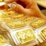 Tài chính - Bất động sản - Sau tăng vọt, giá vàng giảm sâu