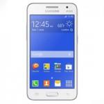 Thời trang Hi-tech - Samsung Galaxy Core 2 và Pocket 2 hai SIM lộ diện
