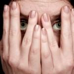 Sức khỏe đời sống - Tại sao có chứng bệnh sợ hãi?