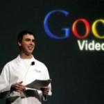 """Tài chính - Bất động sản - Larry Page – Ẩn số thú vị về """"cha đẻ"""" Google"""