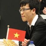 Thể thao - Tin HOT 17/6: Quang Liêm khởi đầu thành công ở giải thế giới