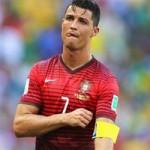 Bóng đá - Ronaldo, Pepe, Casillas…& ác mộng của dàn sao Real