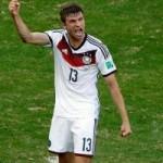 Bóng đá - Nhà cái bỏ Messi, chọn Muller làm Vua phá lưới