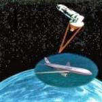 """Tin tức trong ngày - Chuyên gia: Chưa ai đến được """"điểm nóng"""" tìm MH370"""