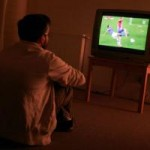 Tin tức trong ngày - TQ: Đột tử vì thức suốt 3 đêm xem World Cup