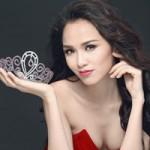 Thời trang - Diễm Hương kể về nỗi khổ khi làm vợ đại gia