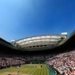 Thể thao - Quên Nadal đi, Djokovic là hạt giống số 1 ở Wimbledon
