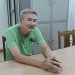 Tin Đà Nẵng - Kẻ trốn truy nã 23 năm sa lưới pháp luật