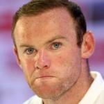 Bóng đá - Rooney: Hoặc là số 10, hoặc là… số 0
