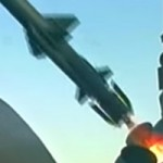 Tin tức trong ngày - Triều Tiên sao chép tên lửa hành trình của Nga