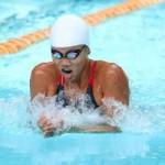Thể thao - Ánh Viên, Quý Phước giành HCV bơi Đông Nam Á