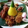 5 đặc sản ngon khó cưỡng từ gạo của Indonesia