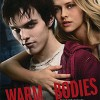 Trailer phim: Warm Bodies
