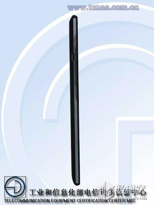 Lộ Sony Xperia T3 M50w có khung thép chống gỉ - 4
