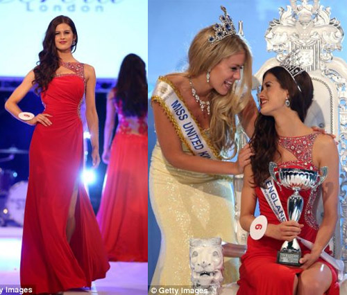 18 kristy althaus miss teen colorado 2012 fake or real 9