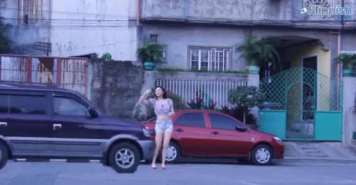 Phim ngắn: Tai họa của chụp ảnh 'tự sướng' - 7