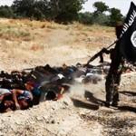 Tin tức trong ngày - Iraq: Phiến quân tiến tới Baghdad, hành quyết tràn lan