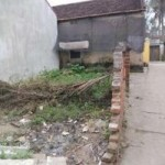 Tài chính - Bất động sản - Hà Nội: Mua nhà đất dưới 1 tỷ đồng chỗ nào?