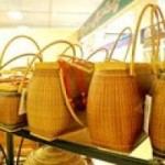 Thị trường - Tiêu dùng - Nhiều mặt hàng xuất sang Trung Quốc rớt giá
