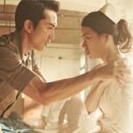"""Phim - Phim của Song Seung Hun """"hút"""" phụ nữ trên 30 tuổi"""