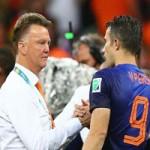 Bóng đá - Hà Lan – Australia: Thừa thắng xông lên