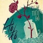 Bạn trẻ - Cuộc sống - Hồ đồ - tiểu thuyết tình yêu ngang trái