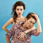 Bạn trẻ - Cuộc sống - Màn kịch dại dột trị chồng của cô vợ trẻ