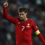 Bóng đá - BĐN sau trận ra quân: Nỗi buồn của Ronaldo